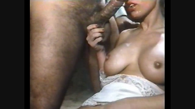 porno-video-razvedchitsa