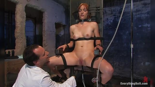 zhestkiy-bdsm-smotret-video-onlayn